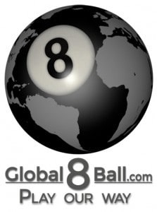 global8ball_logo_400px