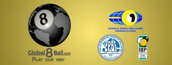 global8ball_logo_600px
