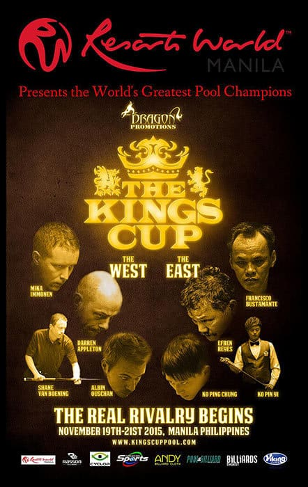 kings_cup_2015_700px