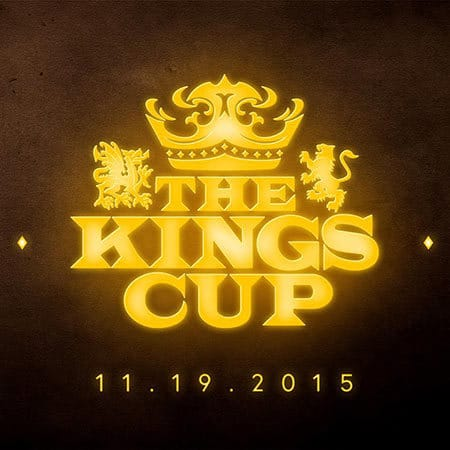kings_cup_2015_logo_450px