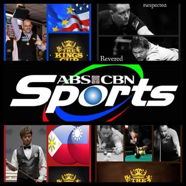 kings_cup_abs_cbn_sports