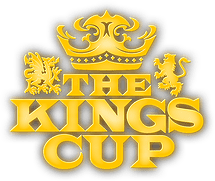 kings_cup_logo_tr