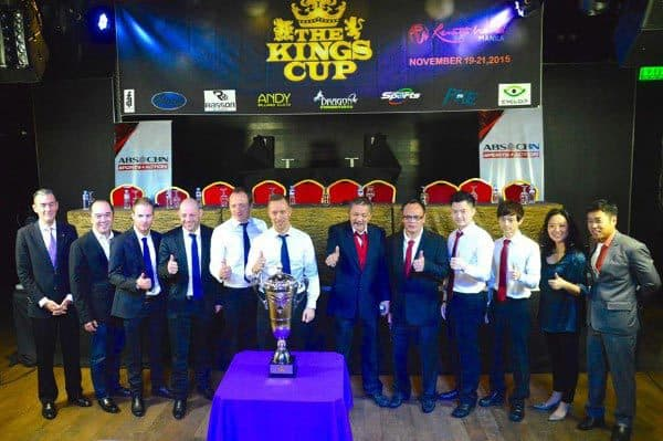 kings_cup_press_conference