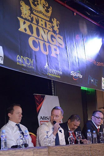 kings_cup_press_conference_1