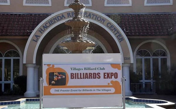 villages_florida_billiards_expo