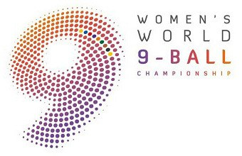2015 WPA Women's World 9 Ball Championship
