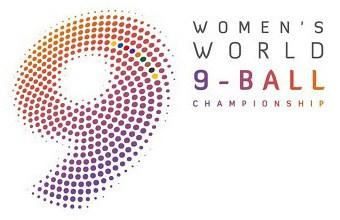 2015 WPA Women's World 9 Ball Championship