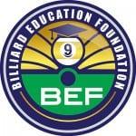 bef_logo_400px