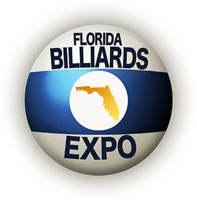 florida_billiards_expo_logo_400px