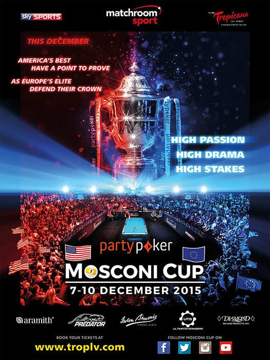 mosconi_cup_2015_700px
