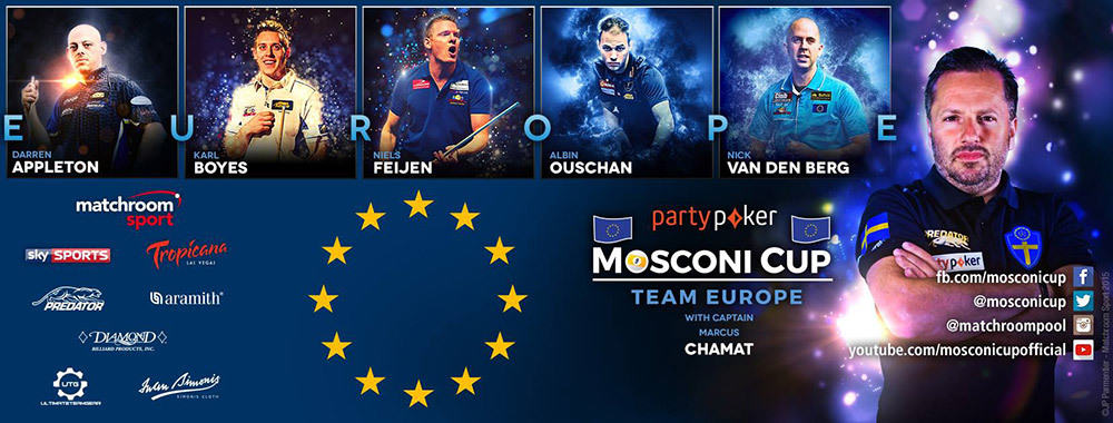 mosconi_cup_2015_team_europe