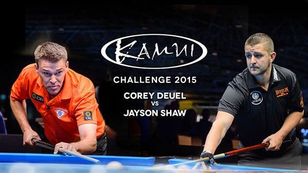 kamui_challenge_deuel_shaw