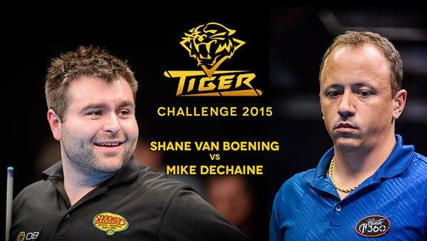 tiger_challenge_2015_van_boening_dechaine