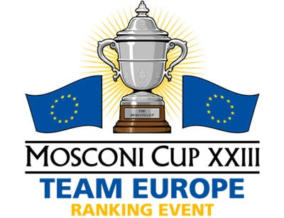 mosconi_cup_logo_team_europe_2016