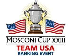 mosconi_cup_logo_team_usa_2016