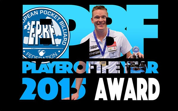 player_of_the_year_2015_vote