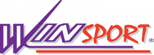 winsport_logo_small