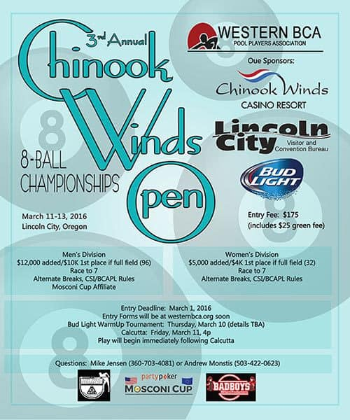 chinook_winds_open_2016_600px