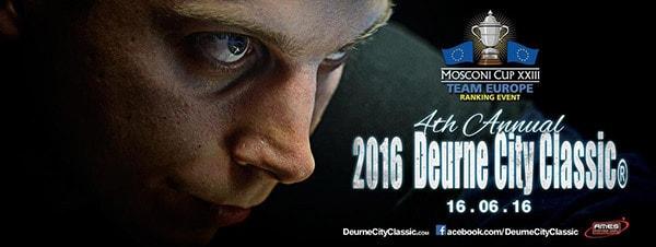 deurne_city_classic_2016_teaser