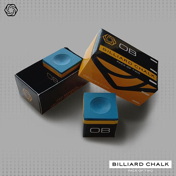 ob_chalk_pack_of_two