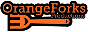 orange_forks_logo