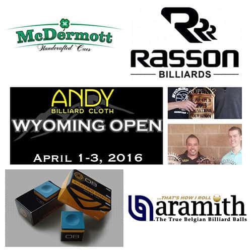 wyoming_open_2016_official_sponsors