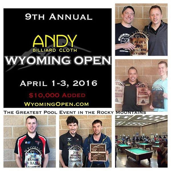 wyoming_open_2016_teaser
