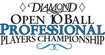 open_10ball_pro_players_championship_2016