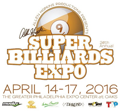 super_billiards_expo_2016_logo_small