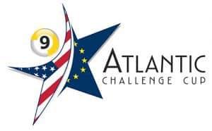 atlantic_challenge_cup_logo_500px_2016