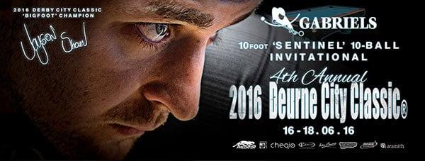 dcc_2016_10ball_invitational