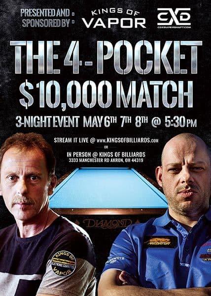 the_four_pocket_match_strickland_appleton_02_600px