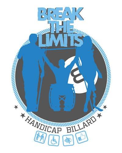 handicap_billard_logo_500px