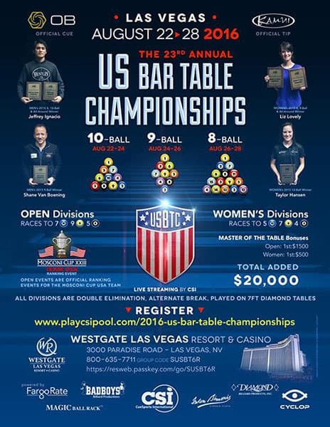 2016_us_bar_table_championships_600px