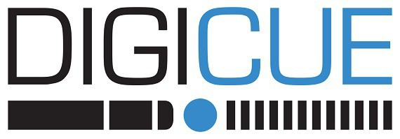 Digicue_Logo for website