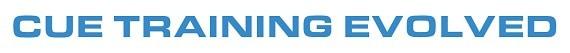 Digicue_Tagline for website