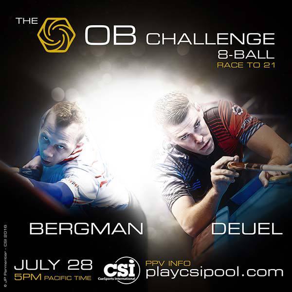 ob_challenge_bergman_deuel_2016