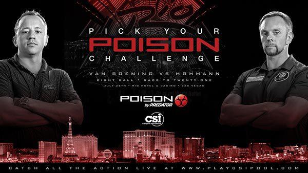 poison_challenge_van_boening_hohmann_2016