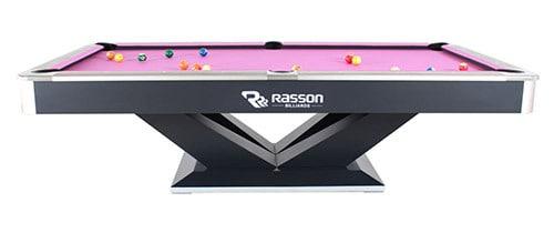 rasson_victory_pool_table