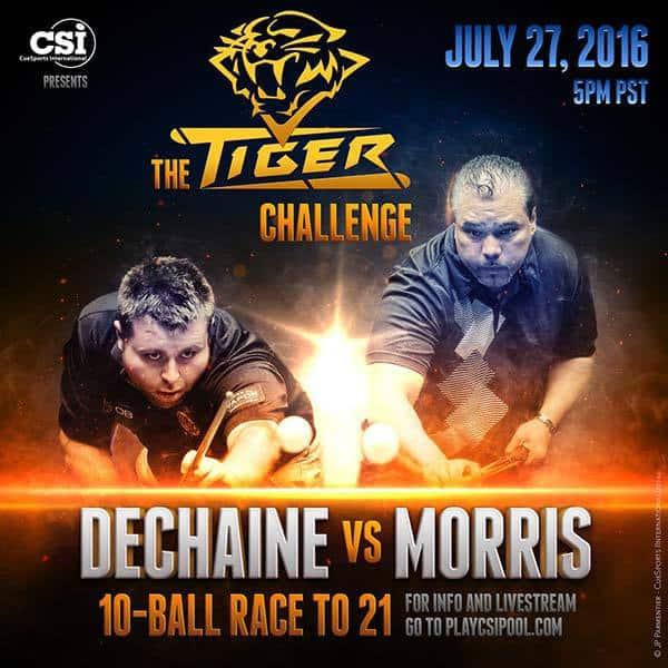 tiger_challenge_dechaine_morris_2016