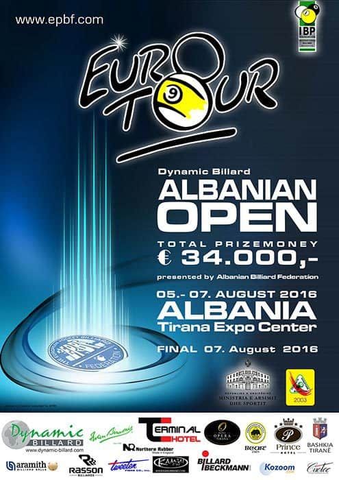 et_albanian_open_2016_700px