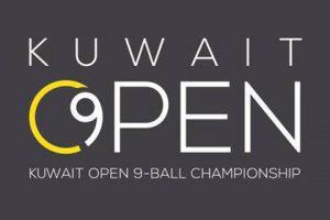 kuwait_open_2016_logo_small