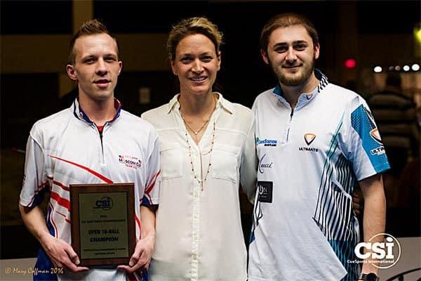 us_bar_table_2016_10ball_champion_bergmann