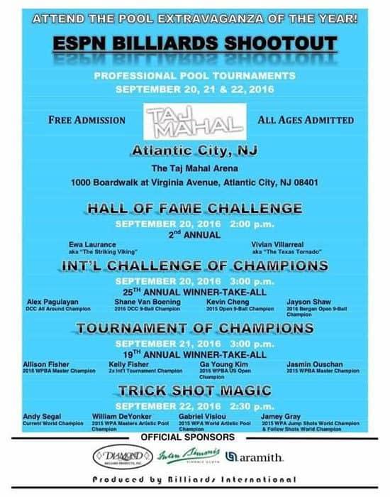 challenge_of_champions_2016