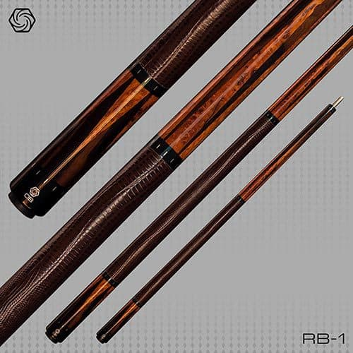 rb_1_limited_ob_cue_2