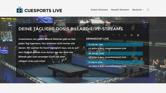cuesports_live_580px