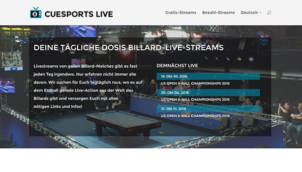 cuesports_live_600px