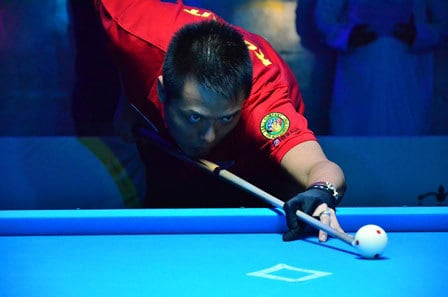 Chang Jung-Lin (TPE)