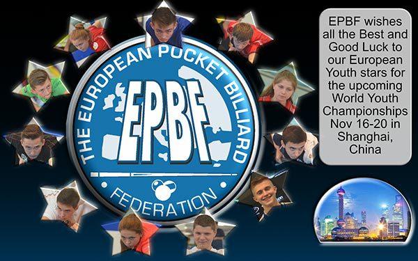 epbf_youth_9ball_world_championship