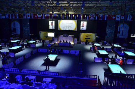 kuwait_open_2016_venue